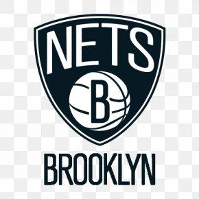 New York Knicks At Brooklyn Nets 2016–17 NBA Season LogoLogo Basketball Nba - 2017–18 NBA Season NBA Preseason PNG