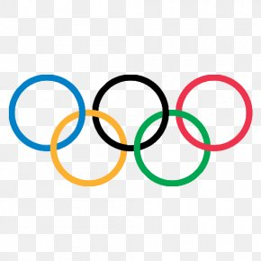 Olympic Competition - 2016 Summer Olympics 2020 Summer Olympics 2018 Winter Olympics Olympic Games International Olympic Committee PNG