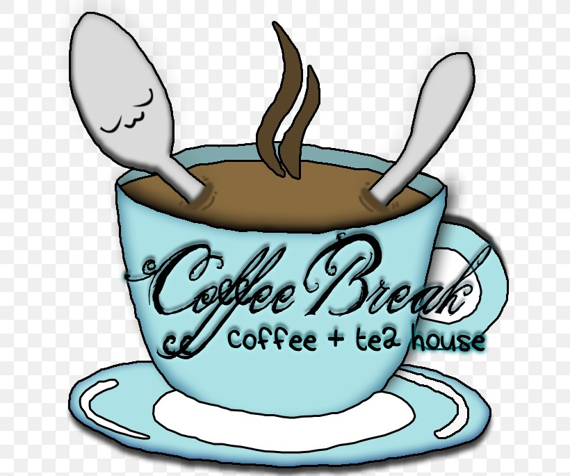 Coffee Cup Clip Art Cafe Vector Graphics, PNG, 660x685px, Coffee Cup, Art, Artwork, Breakfast, Cafe Download Free