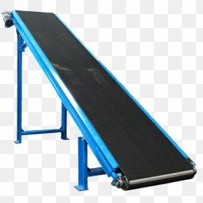 Belt - Conveyor Belt Conveyor System Material Handling Pulley PNG