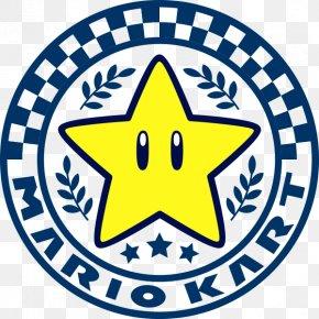 Mario Kart Vector - Super Mario Kart Mario Kart Wii Mario Kart 8 Mario Kart: Super Circuit Super Mario RPG PNG