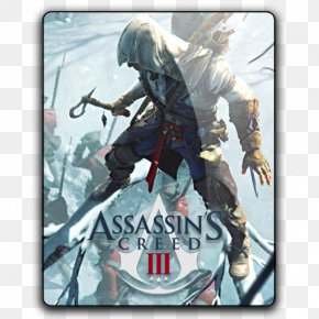 Anel Assassins Creed - The Art Of Assassin's Creed III Assassin's Creed IV: Black Flag The Art Of Assassin's Creed Origins Assassin's Creed Rogue PNG