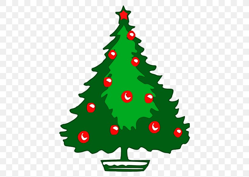 Clip Art Christmas Tree Vector Graphics Image Christmas Decoration, PNG, 463x582px, Christmas Tree, Christmas, Christmas Day, Christmas Decoration, Christmas Ornament Download Free