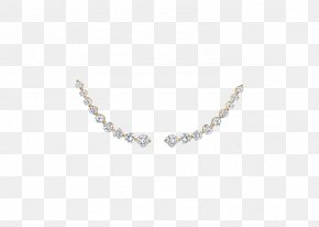 Necklace - Earring Necklace Jewellery Gold Charms & Pendants PNG