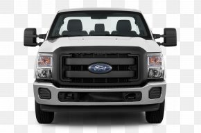 Ford - Ford Super Duty Ford F-Series Ford F-350 Pickup Truck PNG