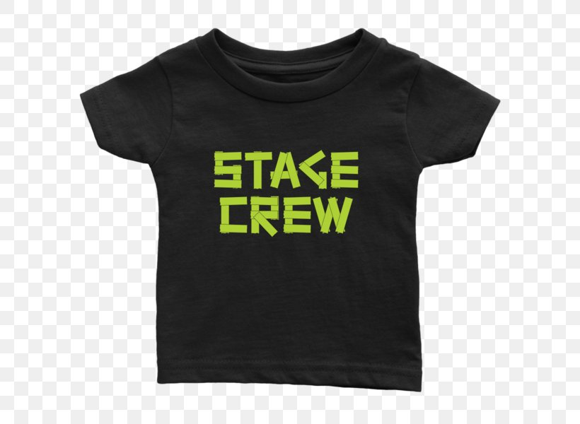 T-shirt Sleeveless Shirt Outerwear, PNG, 600x600px, Tshirt, Active Shirt, Black, Brand, Clothing Download Free