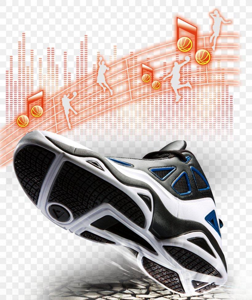 poster sneakers nike