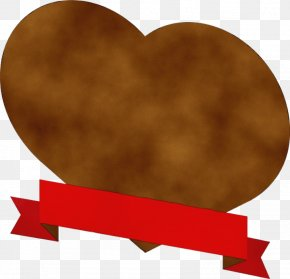 Love Heart - Heart Clip Art Love PNG