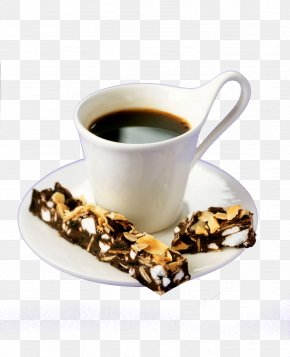Chocolate Coffee - Instant Coffee Espresso Chocolate-covered Coffee Bean Cafe PNG