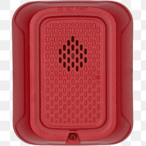 System Sensor Fire Alarm System Wiring Diagram PNG