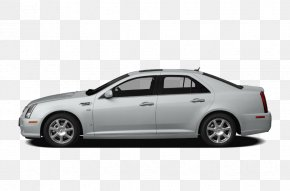 Cadillac Sts V - 2011 Cadillac STS 2011 Cadillac CTS-V 2010 Cadillac CTS Car PNG