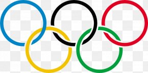 2018 Winter Olympics Olympic Games 2014 Winter Olympics 2016 Summer Olympics PNG