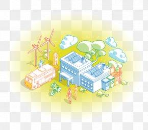 Cavaco - CLIMACT Eco-Schools Environmental Education Course PNG