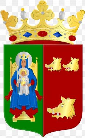 Rijssenholten - Coat Of Arms Of Cromstrijen Holten Bronckhorst Coat Of Arms Of Ukraine PNG
