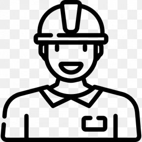 Architectural Engineering Icon Design Service Brick PNG