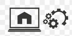 Replenishment Business - Diagram Analytics Big Data Information Computer Network PNG