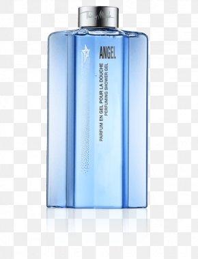 Shower Gel - Perfume Shower Gel Eau De Parfum Lotion Garantie PNG