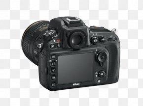 Camara Fotografica - Screen Protectors IPhone X IPhone 6 Photographic Film Camera PNG