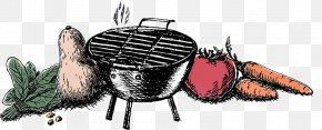 Churrasco Food Kitchen Appliance Accessory - Barbecue Grill Barbecue Outdoor Grill Grilling Cookware And Bakeware PNG