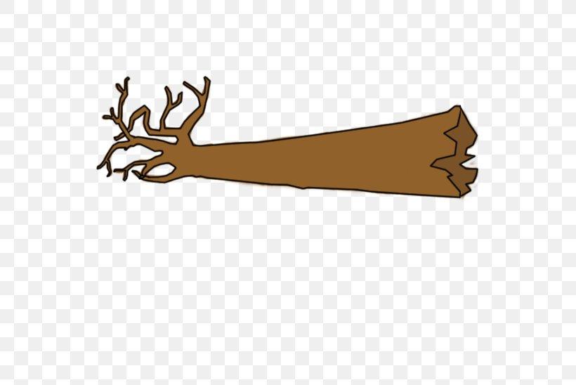 Deer Antler, PNG, 548x548px, Deer, Animal, Antler, Arm, Brown Download Free