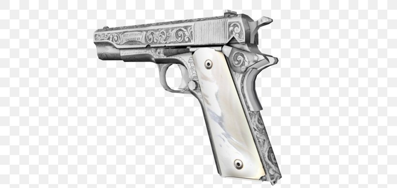 Trigger Firearm Colt Single Action Army M1911 Pistol Revolver, PNG, 620x388px, Trigger, Airsoft, Colt Single Action Army, Firearm, Gun Download Free