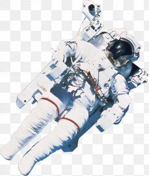 Astronaut - Astronaut Pale Blue Dot T-shirt Extravehicular Activity Outer Space PNG