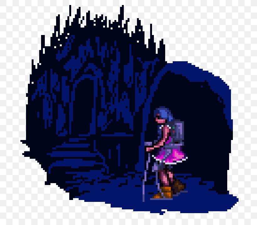 Chrono Trigger Chrono Cross Art Video Game, PNG, 720x720px, Chrono Trigger, Art, Blue, Chrono, Chrono Cross Download Free