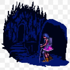 Chrono Trigger - Chrono Trigger Chrono Cross Art Video Game PNG