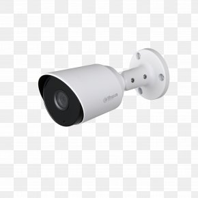 Camera - Dahua Technology Closed-circuit Television IP Code Camera High Definition Composite Video Interface PNG