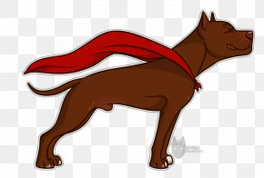False Hero - Dog Breed Puppy Clip Art Snout PNG