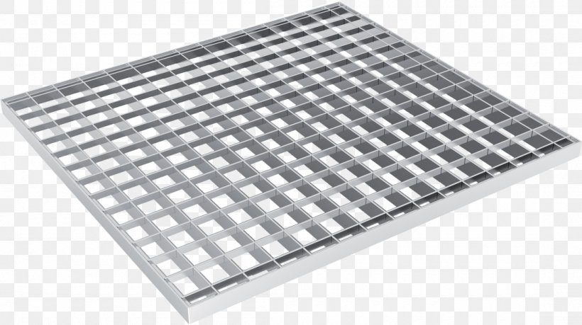 Grating Stainless Steel Manufacturing Metal, PNG, 1100x616px, Grating, Aluminium, Anchor Bolt, Bolt, Duckboards Download Free