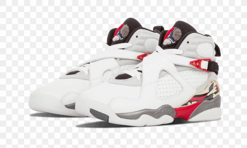 Shoe Sneakers Sportswear Air Jordan Nike Air Max, PNG