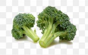 Foods - Broccoli Organic Food Vegetable Frozen Food PNG