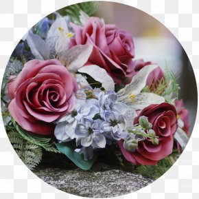 Funeral - Funeral Home Flower Burial Cremation PNG