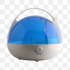 House - Humidifier Home Appliance House Room Sunbeam Products PNG