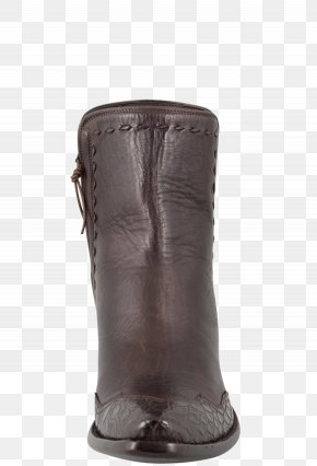 Boot - Snow Boot Leather Shoe PNG