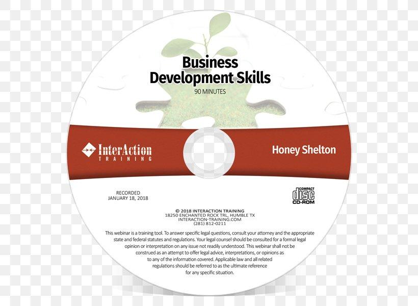 Time Management Middle Management Business Development Planning Png 600x600px Management Brand Business Business Development Middle Management