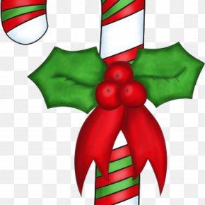 Jamaican Sorrel Christmas - Christmas Candy Canes Clip Art Christmas Day Christmas Graphics PNG