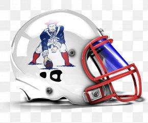 Dallas Cowboys Miami Dolphins Nfl Los Angeles Rams Detroit