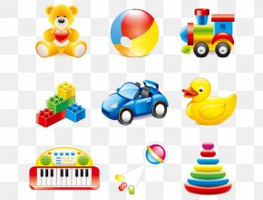 Kids Toys - Toy Stock Photography Stock Illustration Icon PNG