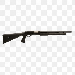 Savage Arms - Air Gun Pellet Firearm .177 Caliber Shotgun PNG