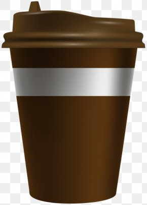 Coffee Cup - Coffee Cup Clip Art Image PNG