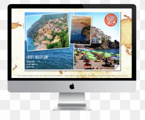 Apple - MacBook Pro IMac Apple MacBook Air PNG