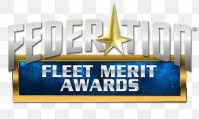 Merit - Military Rank United States Marine Corps Rank Insignia Diplomatic Corps Diplomacy PNG