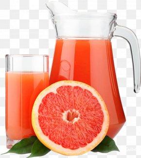 Juice Image - Orange Juice Smoothie Breakfast Grapefruit Juice PNG