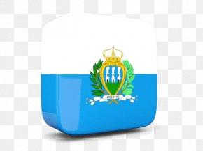 San Marino Eurovision Song Contest Television PNG