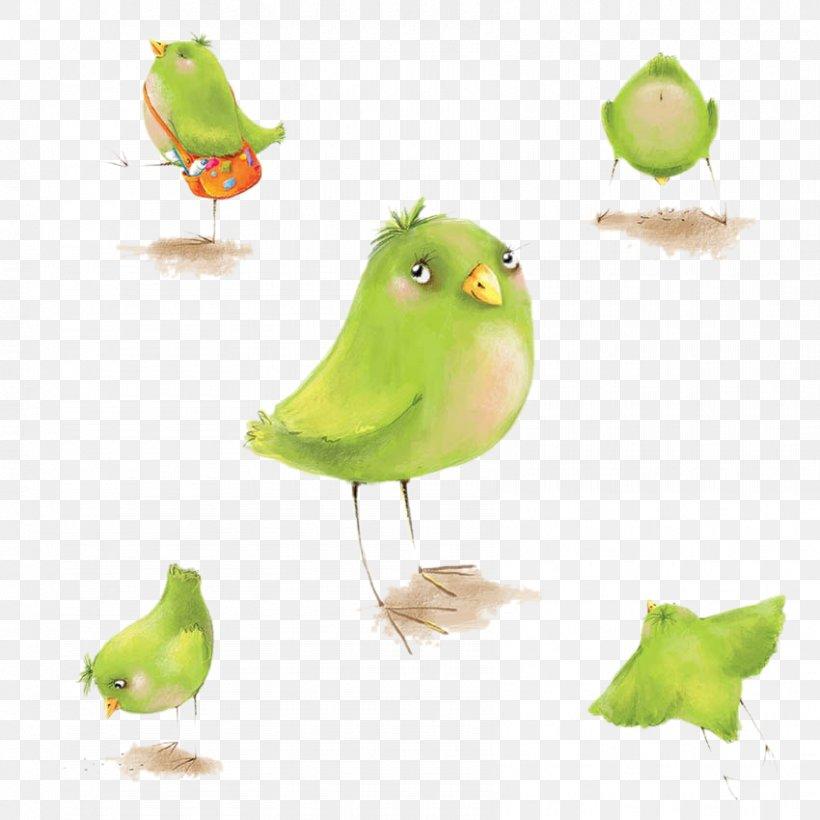 Drawing Art Illustrator Illustration, PNG, 850x850px, Drawing, Art, Beak, Bird, Doodle Download Free