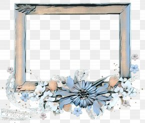 Picture Frames Product Design Rectangle Microsoft Azure PNG