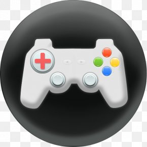 Android - Android Application Package Emulator Super Nintendo Entertainment System Mobile Phones PNG