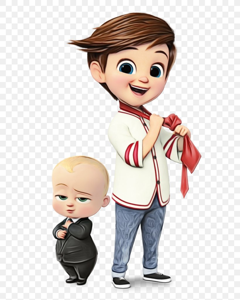 Boss Baby Background Png 672x1024px Boss Baby Alec